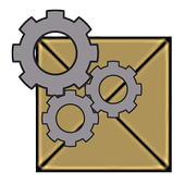Factory Madness icon