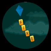 Firewords icon