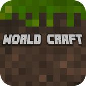 World Craft Master icon