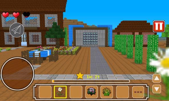 World Craft Master screenshot 3