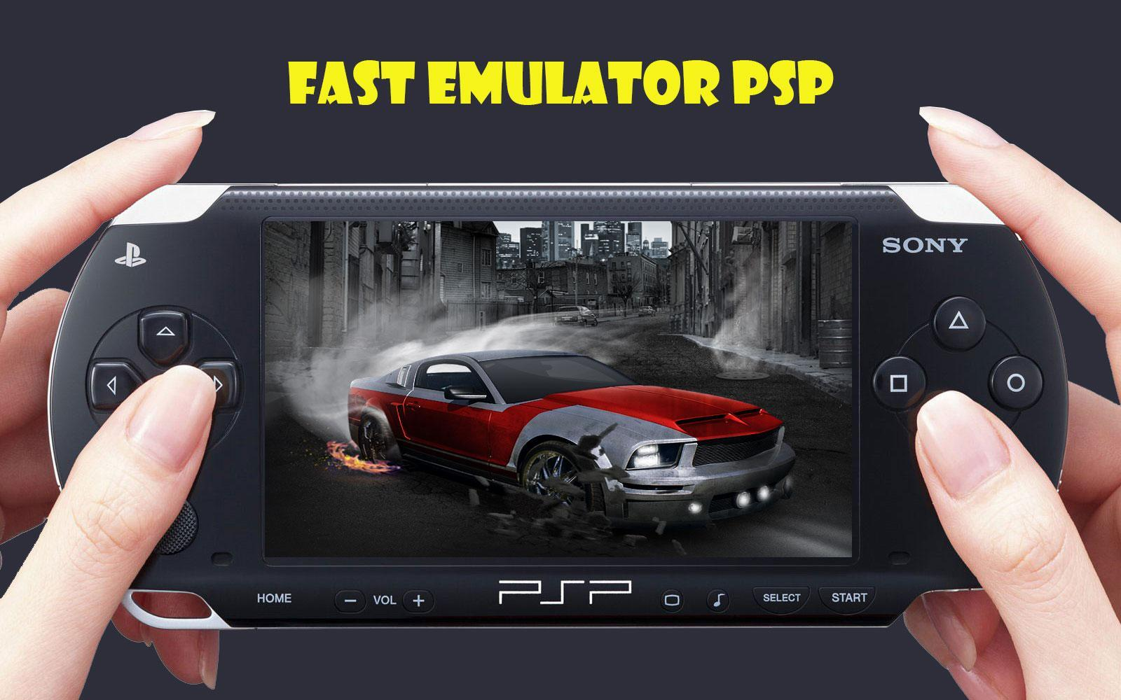download ps vita apk for android
