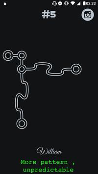 AI Loop screenshot 18