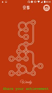 AI Loop screenshot 5