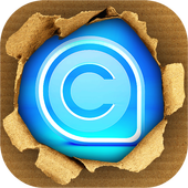 Coolshop icon