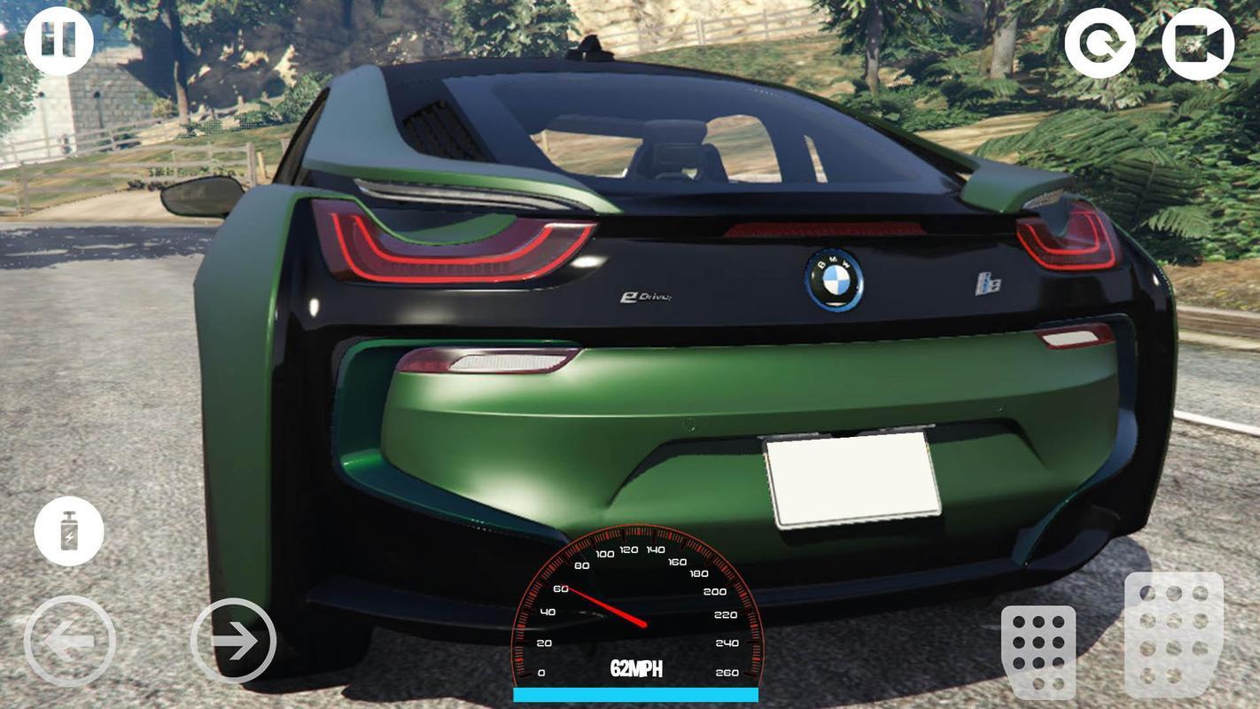 car driving simulator 2018 for android apk download. Black Bedroom Furniture Sets. Home Design Ideas