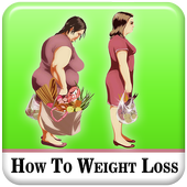 How To Lose Weight Around Your Bust