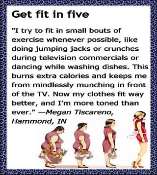 Fat loss for idiots diet plan free