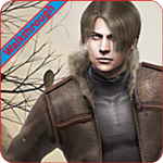 Walkthrough Resident Evil 4 New APK