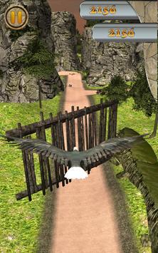 American Eagle Freedom Run screenshot 11