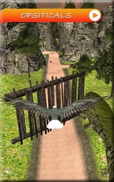 American Eagle Freedom Run screenshot 12