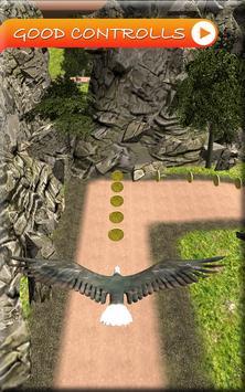 American Eagle Freedom Run screenshot 14