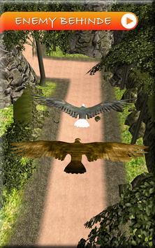 American Eagle Freedom Run screenshot 2