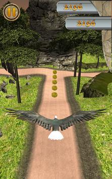 American Eagle Freedom Run screenshot 9