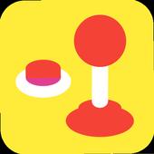 Gameku: Walkthrough, Review, Cheat Permainan icon