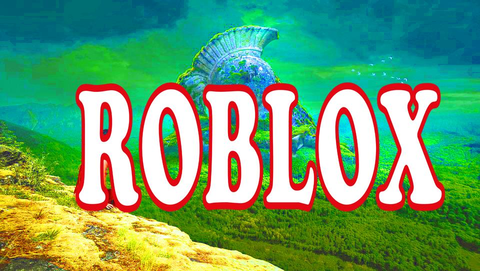 New Tips For Roblox 2 Cheats And Tricks For Android Apk Download