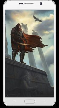 Prince of Persia Wallpapers HD screenshot 21