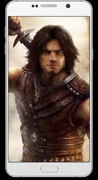 Prince of Persia Wallpapers HD screenshot 9