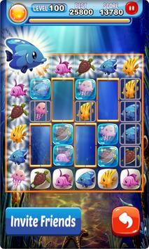 Finding Fish Undersea screenshot 3