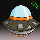 Flappy Shipp - Lite icon