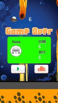 Flappy Shipp - Lite apk screenshot