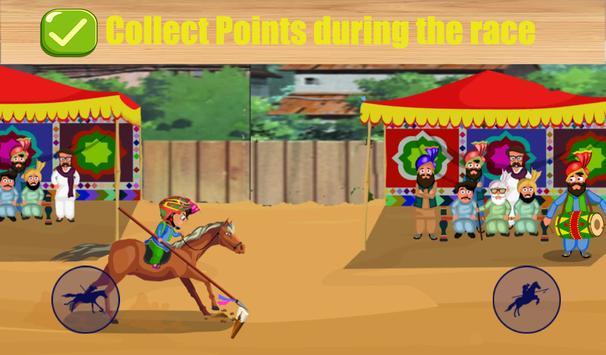 🐎Sipa Horse Racing screenshot 3