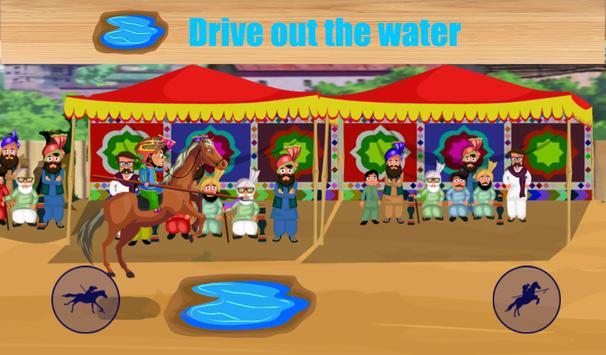 🐎Sipa Horse Racing screenshot 4