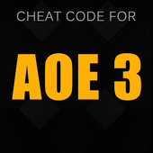 age of empires 3 pc cheat codes free download