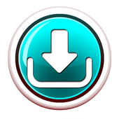 HD Video Downloader Pro icon
