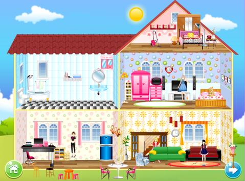 Home Decoration Games Apk Download - Free Casual Game For Android