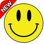 New Lυcκy ΡΑΤCΗΕR icon