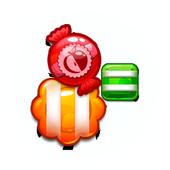 Amazing Crush icon
