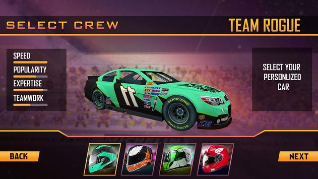 Pitstop Car Mechanic Challenge apk screenshot