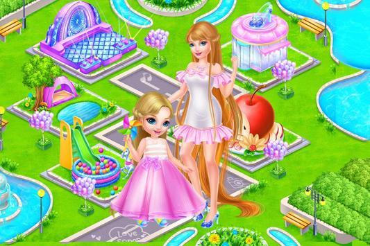 My Newborn baby Care screenshot 5