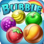 Bubble Farm icon