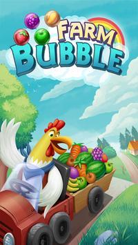 Bubble Farm poster