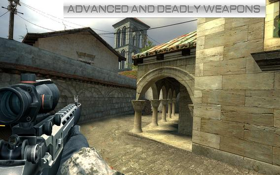 shooting games free download full version for pc windows 7