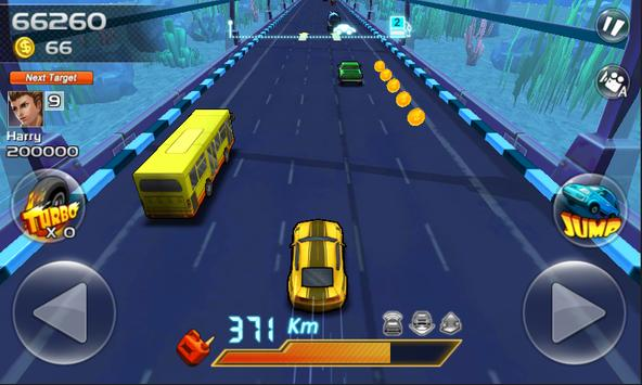 Speed Racing screenshot 8