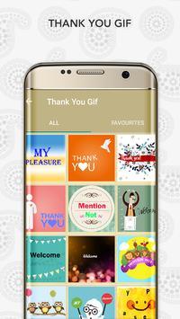 Navratri GIF screenshot 4
