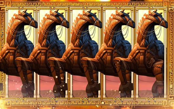 Age of Slots™ screenshot 8