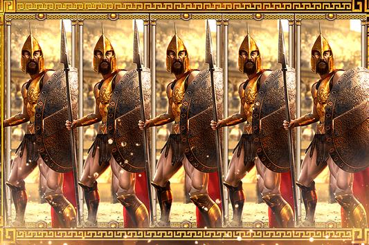 Age of Slots™ screenshot 10