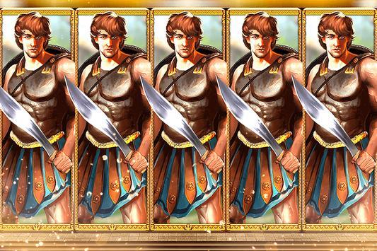 Age of Slots™ screenshot 14