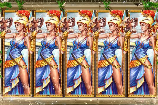 Age of Slots™ screenshot 1