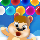 Bubble Poping icon
