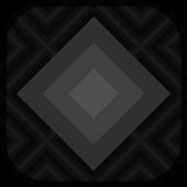 boxquest icon