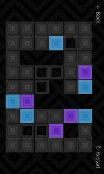 boxquest apk screenshot
