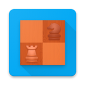 chess for you icon