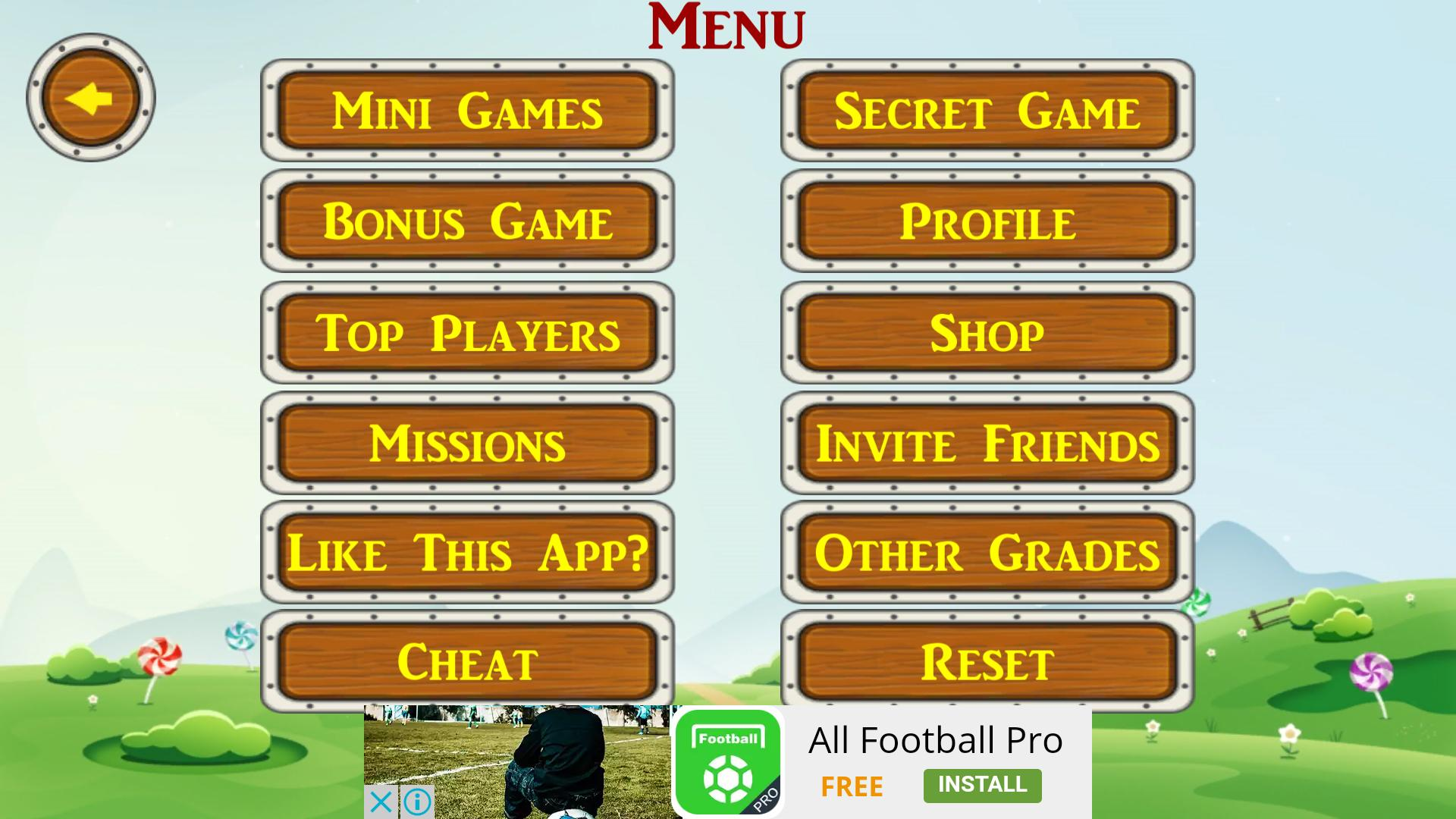 Cool Math for Android - APK Download