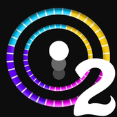Switch Color 2 icon