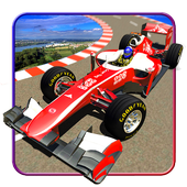 Mega Ramp Formula Racing 2018 icon
