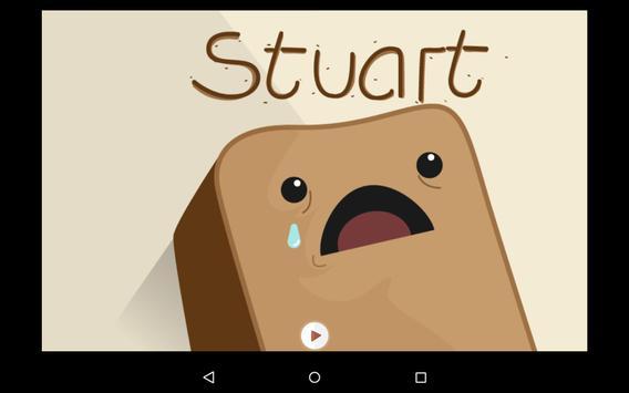 Stuart screenshot 3